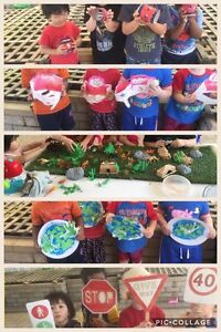 REDCLIFFE FAMILY DAYCARE Redcliffe Belmont Area Preview