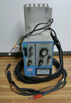 Utec Model 453 Portable Whm Test Kit