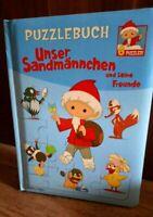 Puzzlebücher/Bücher Thüringen - Sülzfeld Vorschau