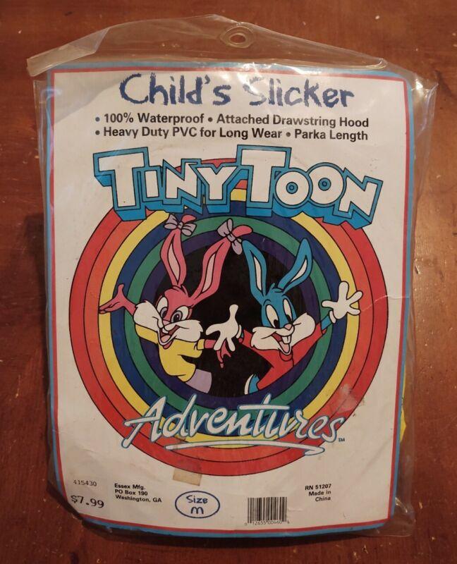 TINY TOON ADVENTURES CHILD