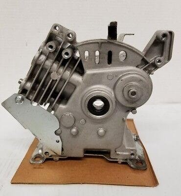 Used, 79cc Harbor Freight Predator Rato Engine Block Low Hours for sale  Shipping to South Africa