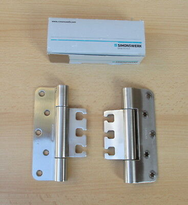 6-20 mm Form Lewis Edessö Schlangenbohrer Satz 230 mm SB5 SP-Stahl 8-tlg