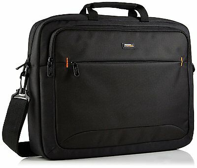 Best Laptop Bag Computer Bags For 17 Inch Laptops Compact Storage Case Strap (Best 17 Inch Laptop Bag)