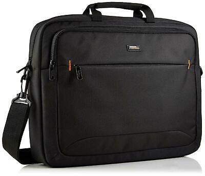 Laptop Carrying Case 17 Inch Best Backpack Bag 17.3 Hp Black Computer Men