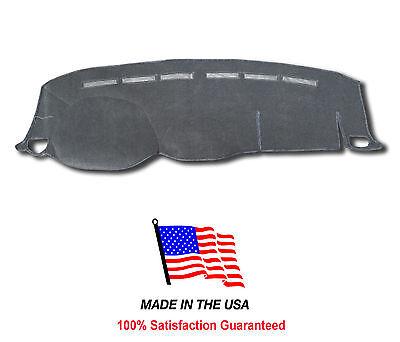 2003- 2008 Honda Pilot Gray Carpet Dash Board Cover Custom Made in USA HO39-0 2005 Honda Pilot Dash