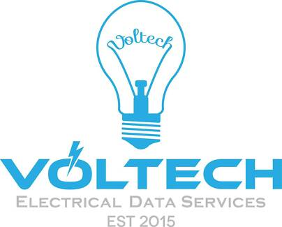 Voltech Electrical & Data Services St Marys Mitcham Area Preview