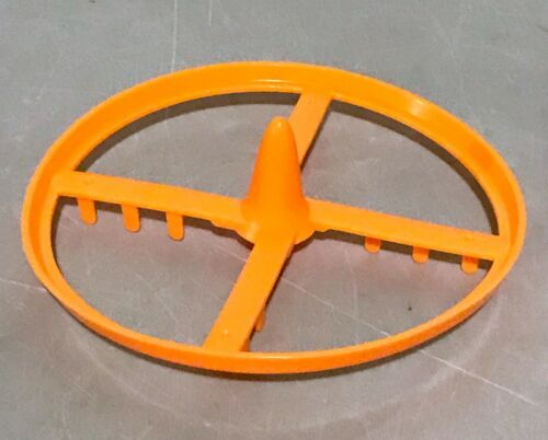 Baby Brezza Formula Pro Advanced Replacement Stirring Wheel