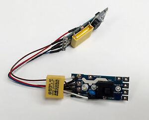 Interruptor-No-Interruptor-GHD-V-PCB-Reemplazo-Reparacion-Tabla-Circuito-5-0