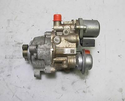 BMW N54 N55 6-Cylinder Direct Injection High Pressure Fuel Pump HPFP Newer 08-13