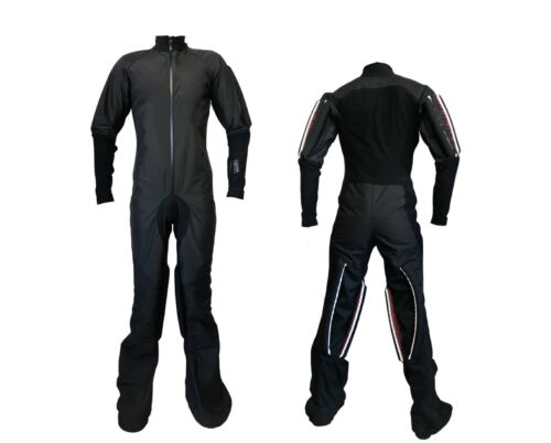 Skydiving Jumpsuit with grippers cheap low price suit