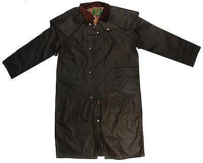 35 chaqueta encerada cupra 2e90813931925