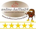 online-kaffee24