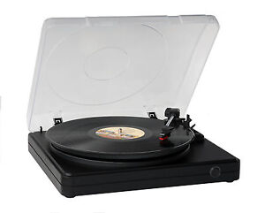 Vinyl to cd converter / convert records to cd / transfer vinyl to cd recorder