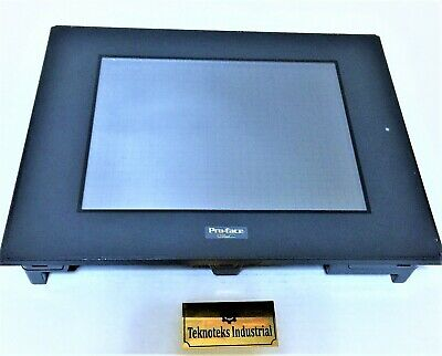 FedEx //DHL  ONE NEW Touchpad for GP477R-EG11 GP477R-EG41-24VP GP470-EG31-24V GP