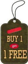 CHAINSAW CHAIN - BUY 1 GET 1 FREE - SAVE $$$$$ - SAVE - SAVE Fyshwick South Canberra Preview