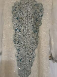 Indian dress ( occasional wear )