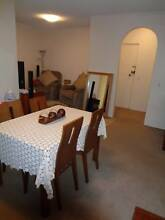 ROOM FOR RENT IN A WELL MAINTAINED QUIET APARTMENT Lane Cove Lane Cove Area Preview