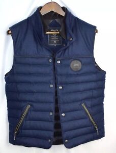 WTB - Looking for this Canada Goose Vest Harry Rosen exclusive