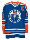 Wayne Gretzky NHL Fan Jerseys