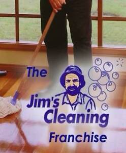 Cleaning Business for sale Sydney  Inner West Mortdale Hurstville Area Preview