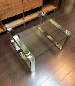 Modern Coffee Table *Last one available!