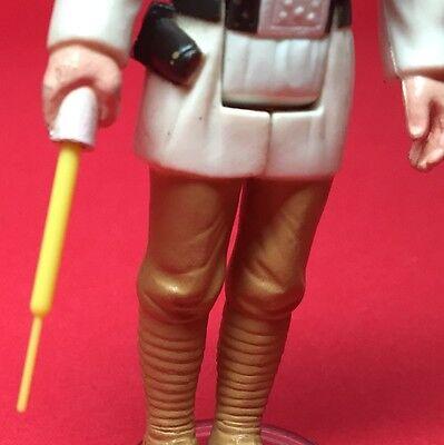 Star Wars Lightsabers For Vintage Luke Skywalker  Saber 1977