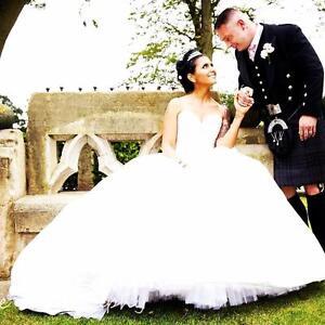 Hollywood Dreams Wedding Dresses 7579dabcf