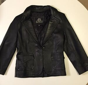 Leather Jacket Edgecliff Eastern Suburbs Preview