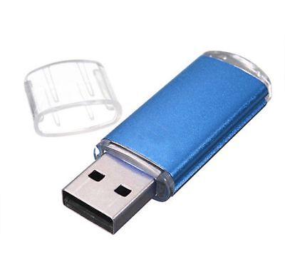 1TB BRAND NEW USB 2.0 Thumb Pen Flash