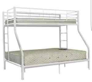 Bunk beds in gympie 4570 qld gumtree australia free for Gumtree bunk beds