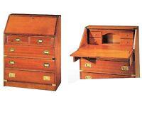 Stile marina - Arredamento, mobili e accessori per la casa - Kijiji ...