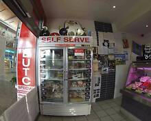 Easy T Butchery Robina Gold Coast For Sale Burleigh Waters Gold Coast South Preview