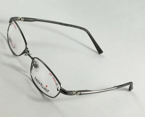 New EASYTWIST Mod.896 20 Boys Kids Eyeglasses Frames 46-17-130