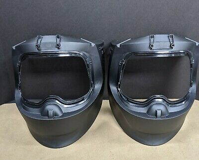 Replacement Inner Shield For The 3m Speedglas Welding Helmet 9100 Mp