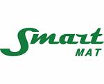 ALUBUTYL Dämmmatte SmartMat