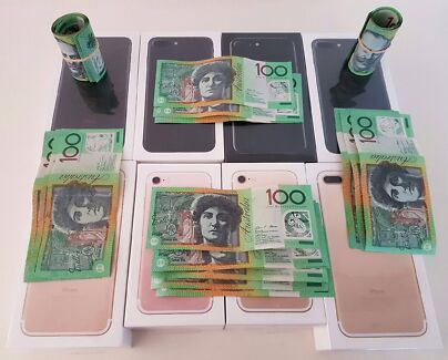 Wanted: $Best$ Ca$h Paid$$$ for iPhone X, iPhone 8 & 8Plus, iPad, Samsung