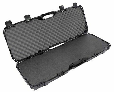Case Club Rifle Carrying Case with PE Flat (Club Case)