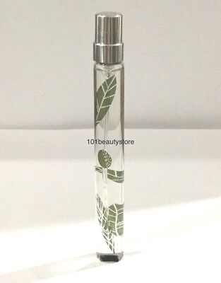 THYMES Olive Leaf Cologne Spray Pen 10ml TESTER **NEW.UNBOXED*** ()