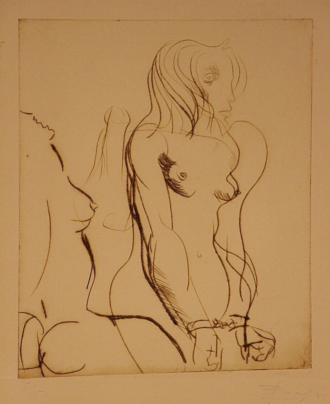 Susanna reid fake nude