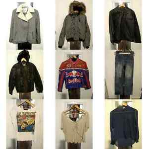 Online Garage Sale - Clothes/Shoes Beaconsfield Cardinia Area Preview