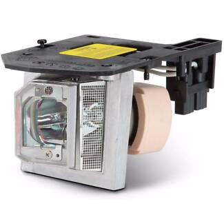 BRAND NEW: Genuine Acer Projector Lamp (X1161 / X1261)