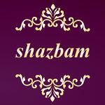 shazbamHOME