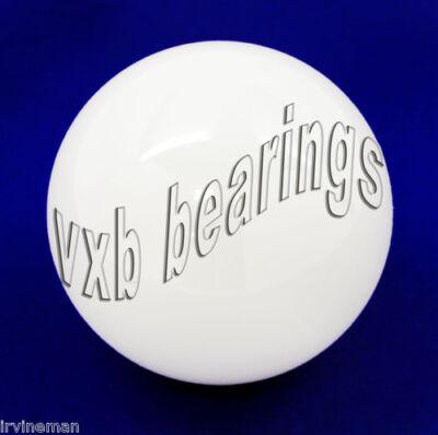 Loose Ceramic Balls 183.18mm Zro2 Bearing Balls