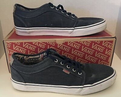 1be9c03a5dde VANS Atwood Sneakers Shoes Gray White Men