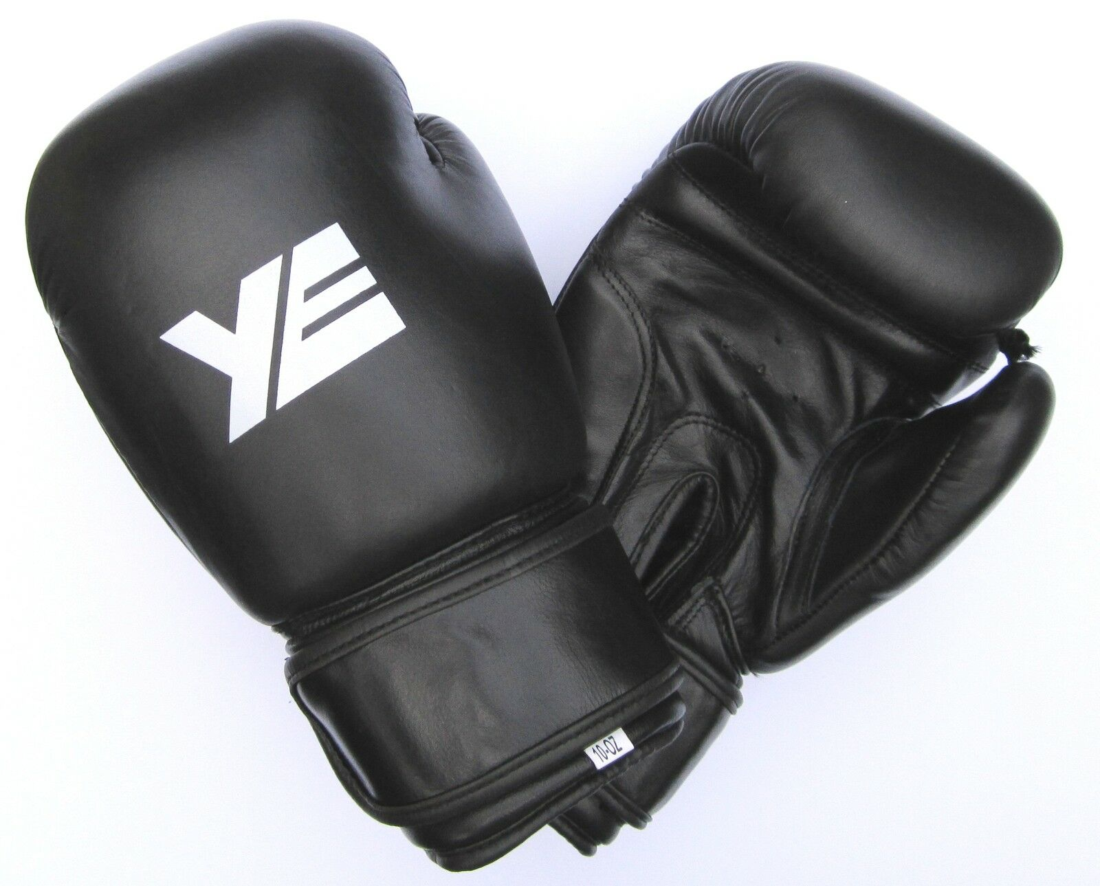 Boxing and Fitness Suppliers