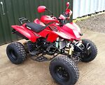 powerwheels1uk