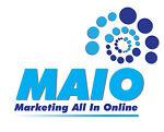 MAIO-SALES