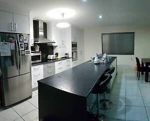 Andergrove house for rent Andergrove Mackay City Preview