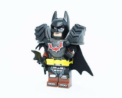 Lego  Batman 70836 Super Heroes Minifigure
