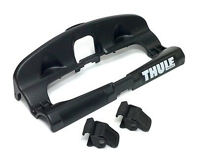 Thule Replacement Wheel Holder For 591 ProRide, 561 OutRide Cycle Carriers 34368